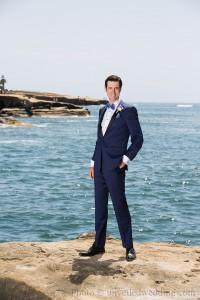 LGBT friendly Wedding Catering San Diego
