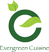 Evergreen Cuisine