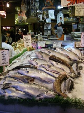 fishmarket 1