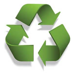 Values Recyling Composting