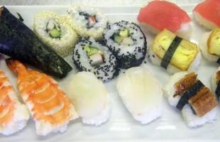 sushi1 A