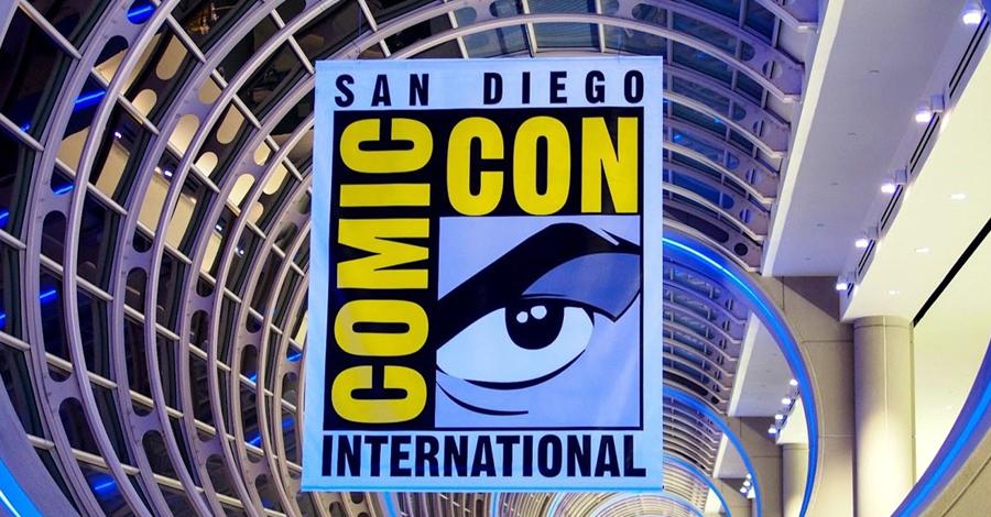 comic-con-banner